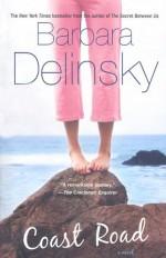 Coast Road - Barbara Delinsky