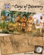 Corps of Discovery - John Hamilton