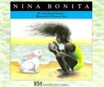 Nina Bonita - Ana María Machado, Elena Iribarren