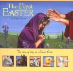 The First Easter - Carol Heyer