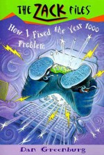 How I Fixed the Year 1000 Problem - Dan Greenburg, Jack E. Davis