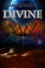 Divine - Jack Greene