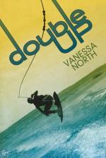 Double Up - Vanessa North
