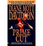 Diane Mott Davidson 11 Book Set: The Cereal Murders, Chopping Spree, Double Shot, Dying for Chocolate, The Grilling Season, Killer Pancake, The Last Suppers, The Main Corpse, Prime Cut, Sweet Revenge and Tough Cookie - Diane Mott Davidson
