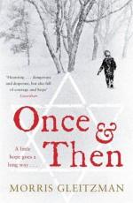 Once & Then - Morris Gleitzman