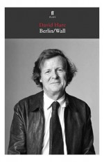 Berlin/Wall - David Hare