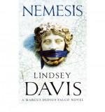 Nemesis - Lindsey Davis