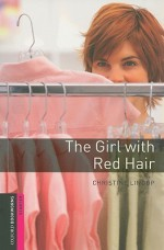 The Girl with Red Hair - Christine Lindop, Jennifer Bassett, Tricia Hedge