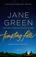 Tempting Fate - Jane Green
