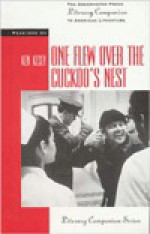One Flew Over the Cuckoo's Nest - Lawrence Kappel, Ken Kesey, Bob L. Welch, Sara Walker