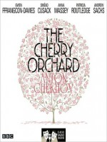 The Cherry Orchard - Anton Chekhov, Gwen Ffrangcon-Davies, Sinead Cusack, Anna Massey, Patricia Routledge, Andrew Sachs