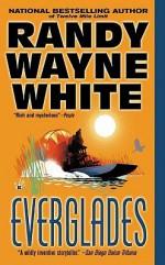 Everglades - Randy Wayne White
