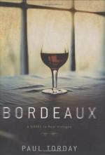 Bordeaux - Paul Torday