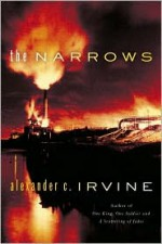 The Narrows - Alex Irvine