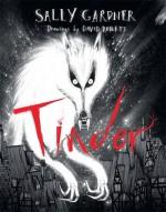 Tinder - Sally Gardner