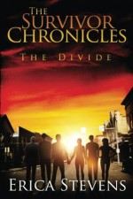 The Survivor Chronicles (Volume 2) - Erica Stevens