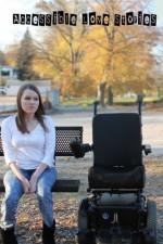 Accessible Love Stories - Christy Leigh Stewart, Jess Gulbranson, Ruth Madison, Amanda Dier, Esther Day, DC Graham