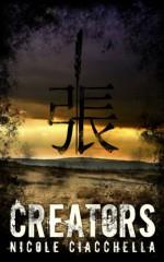 Creators - Nicole Ciacchella, Elizabeth Darcy