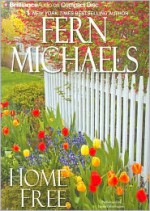 Home Free - Fern Michaels