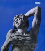 Renaissance - Andrew Graham-Dixon