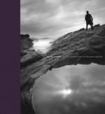 Martha Casanave: Explorations Along an Imaginary Coastline - David Bayles