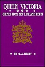 The Sovereign Reader - G.A. Henty