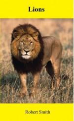 Lions - Robert Smith