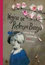 Wojna na Pięknym Brzegu - Andrzej Grabowski