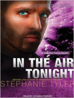 In the Air Tonight - Stephanie Tyler