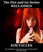Reclaimed - Kim Faulks