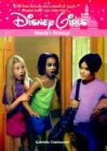 Beauty's Revenge - Gabrielle Charbonnet, Ovenell-Carter