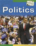 Politics. Simon Adams - Simon Adams