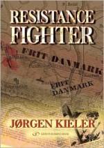 Resistance Fighter - Jorgen Kieler
