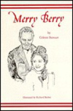 Merry Berry - Celeste Stewart, Jane Weinberger, Richard Barber, Albert Black