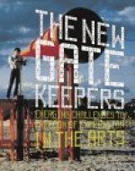 The New Gatekeepers - Mark Schapiro, Louis Menand