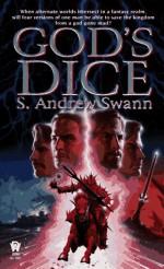 God's Dice - S. Andrew Swann