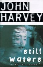 Still Waters - John Harvey