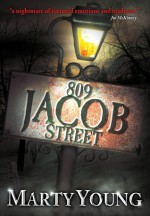 809 Jacob Street - Marty Young, Cameron Trost, David Schembri