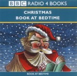 """Christmas """"Book At Bedtime"""" (Bbc Radio 4) - Charles Dickens, Laurie Lee"""