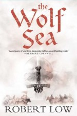 The Wolf Sea - Robert Low