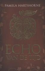 Echo van de tijd - Pamela Hartshorne, Merel Leene