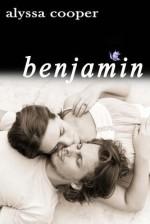 Benjamin - Alyssa Cooper