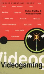 Videogaming - Helen Flatley, Michael French