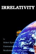 Irrelativity - Robert Epstein, Leo Vroman