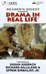 Reader's Digest Presents Drama in Real Life - Susan Anspach, Efrem Zimbalist Jr., Richard Gilliland