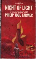 Night of Light - Philip José Farmer