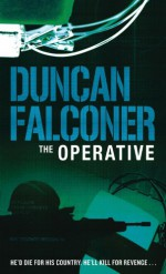 The Operative - Duncan Falconer