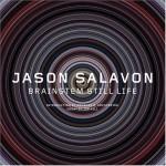 Jason Salavon: Brainstem Still Life - Joe Hill, Douglas R. Hofstadter