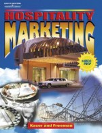 Hospitality Marketing - Ken Kaser