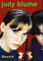 Deenie - Judy Blume